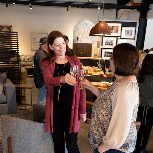 home-index-napa-industry-events.jpg