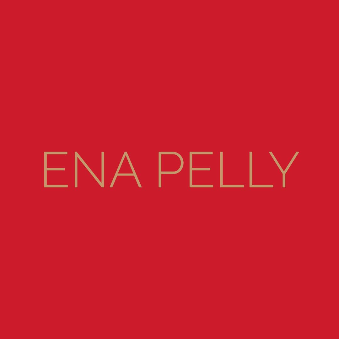 Ena-Pelly.png