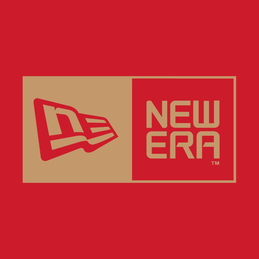 New-Era.png