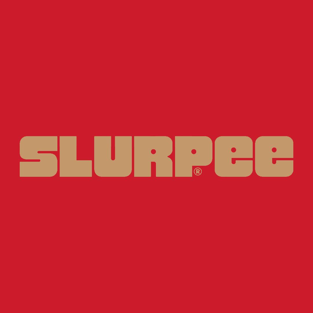 Slurpee.png
