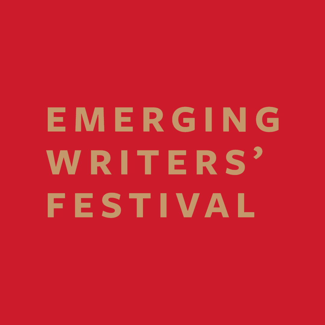 Emerging-Writers-Festival.png