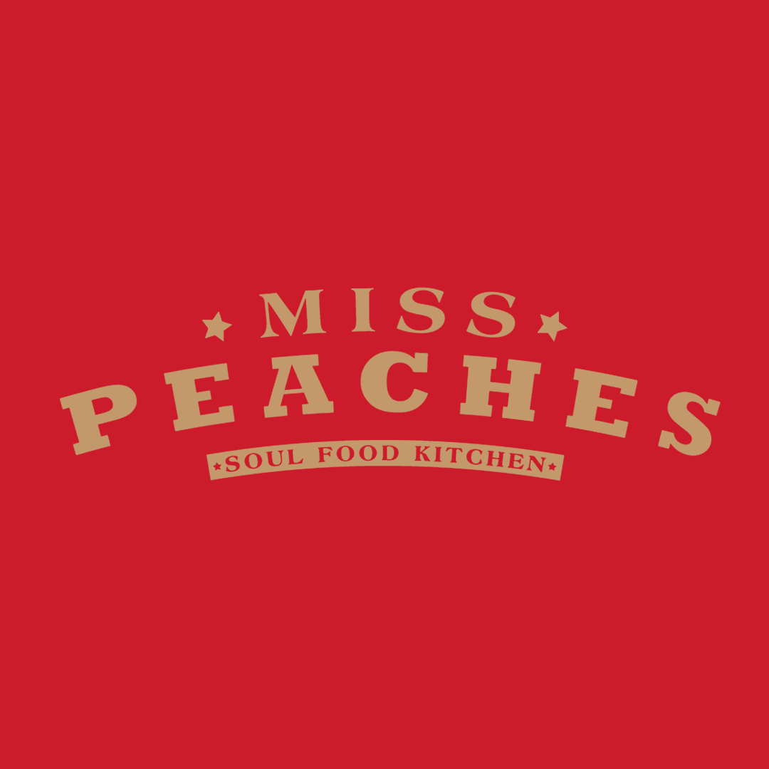 Miss-Peaches.png