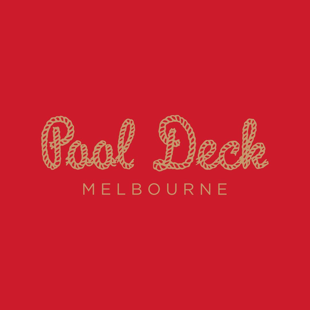 Pool-Deck.png