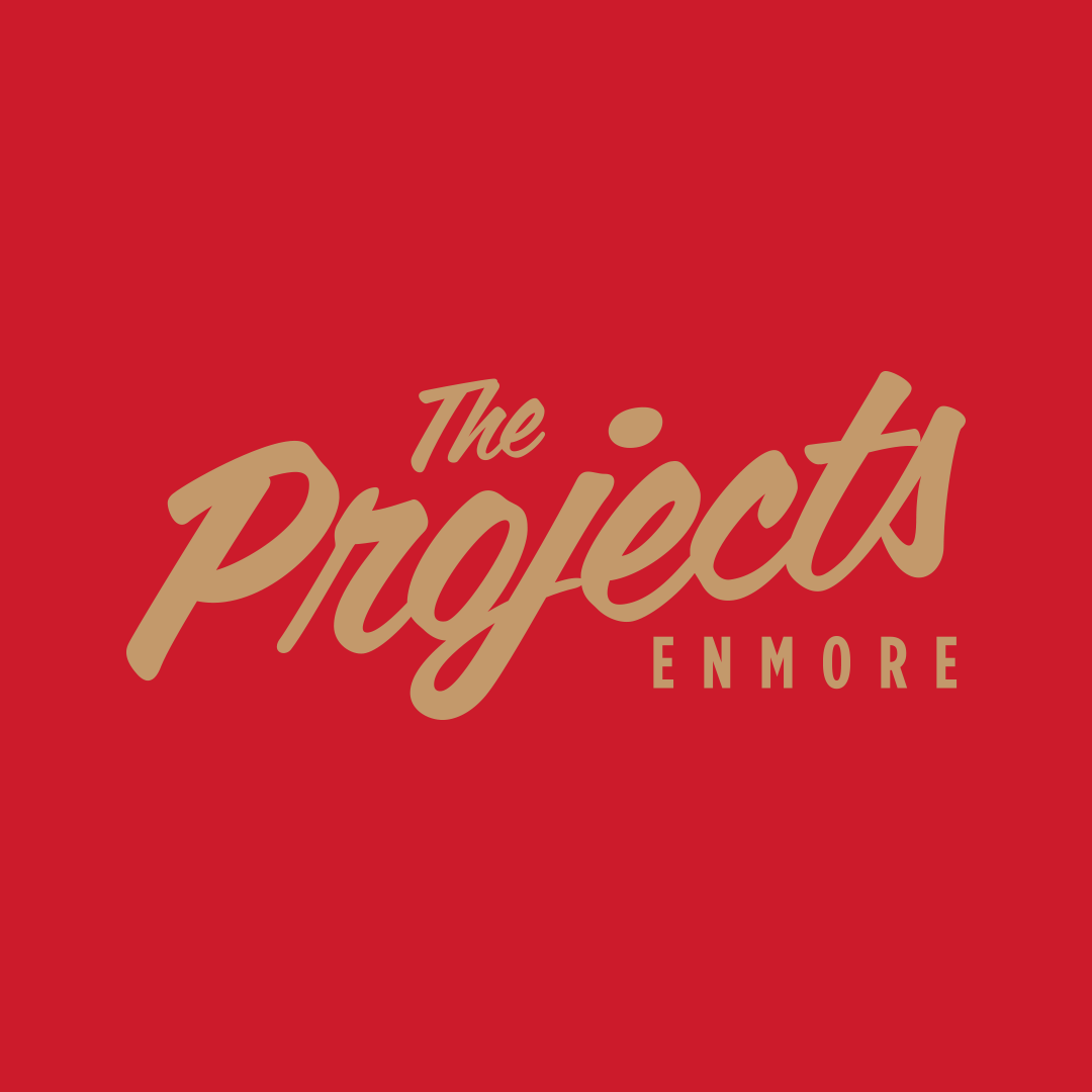 The-Projects-Enmore.png