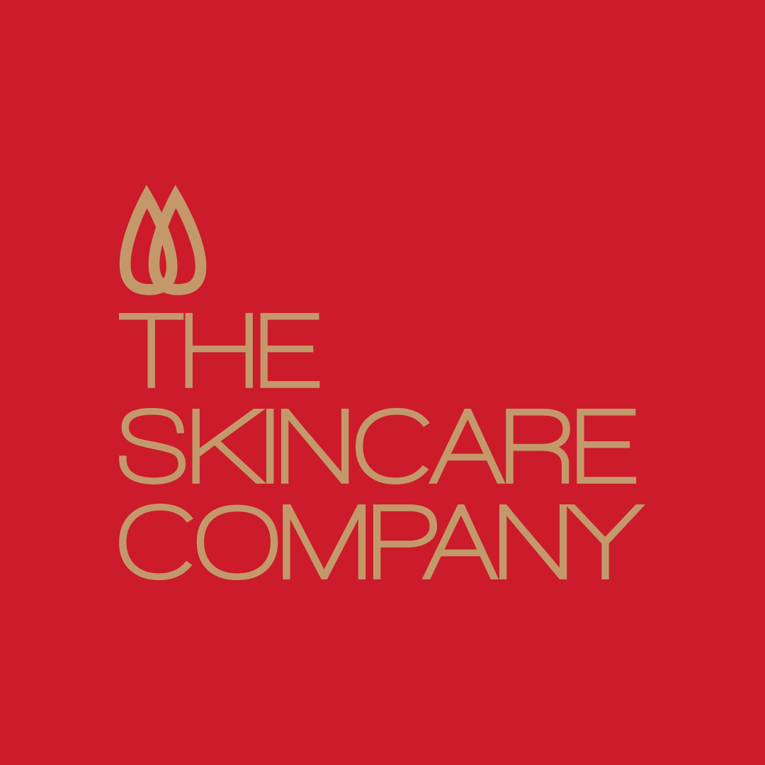 The-Skincare-Company.png