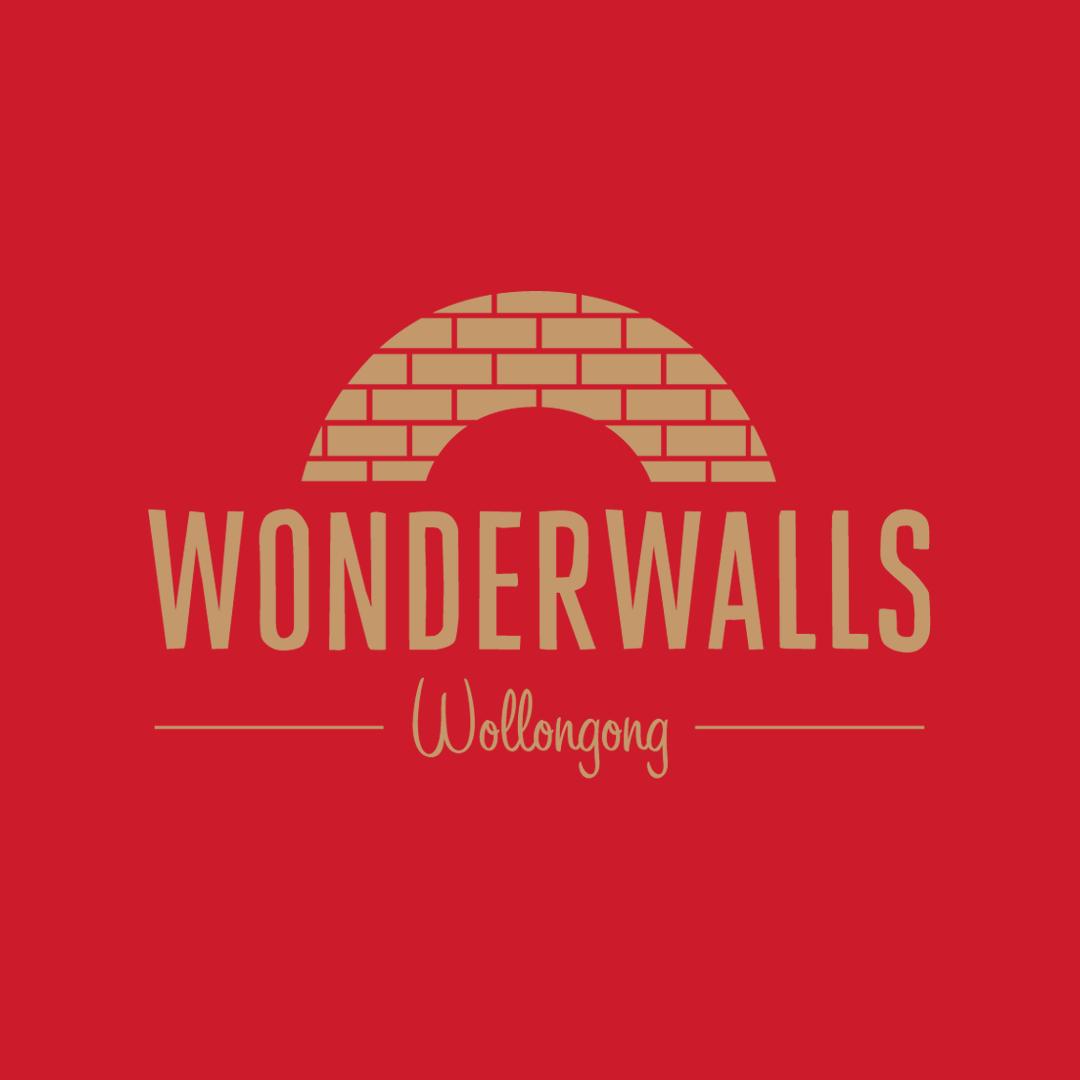Wonderwalls-Wollongong.png