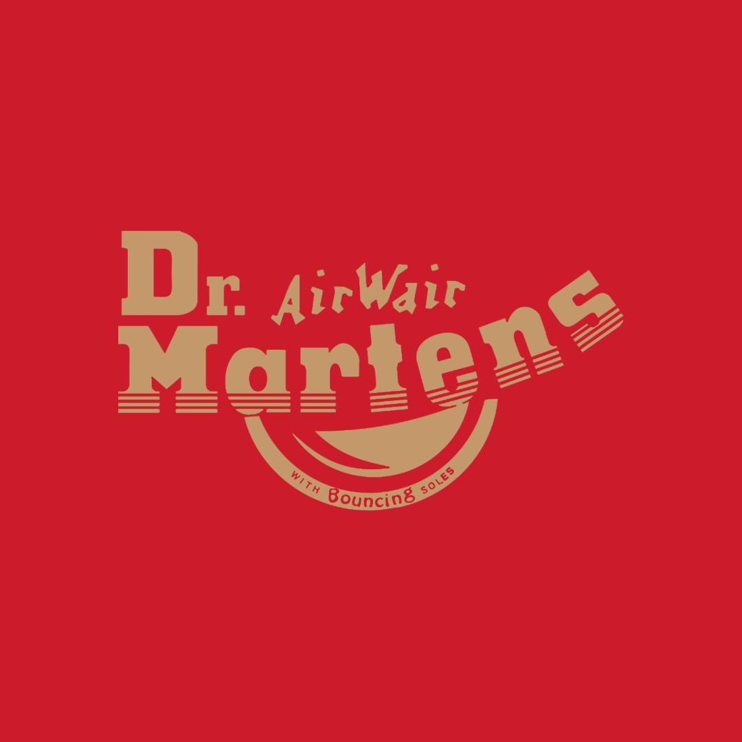 Dr-Martens.png
