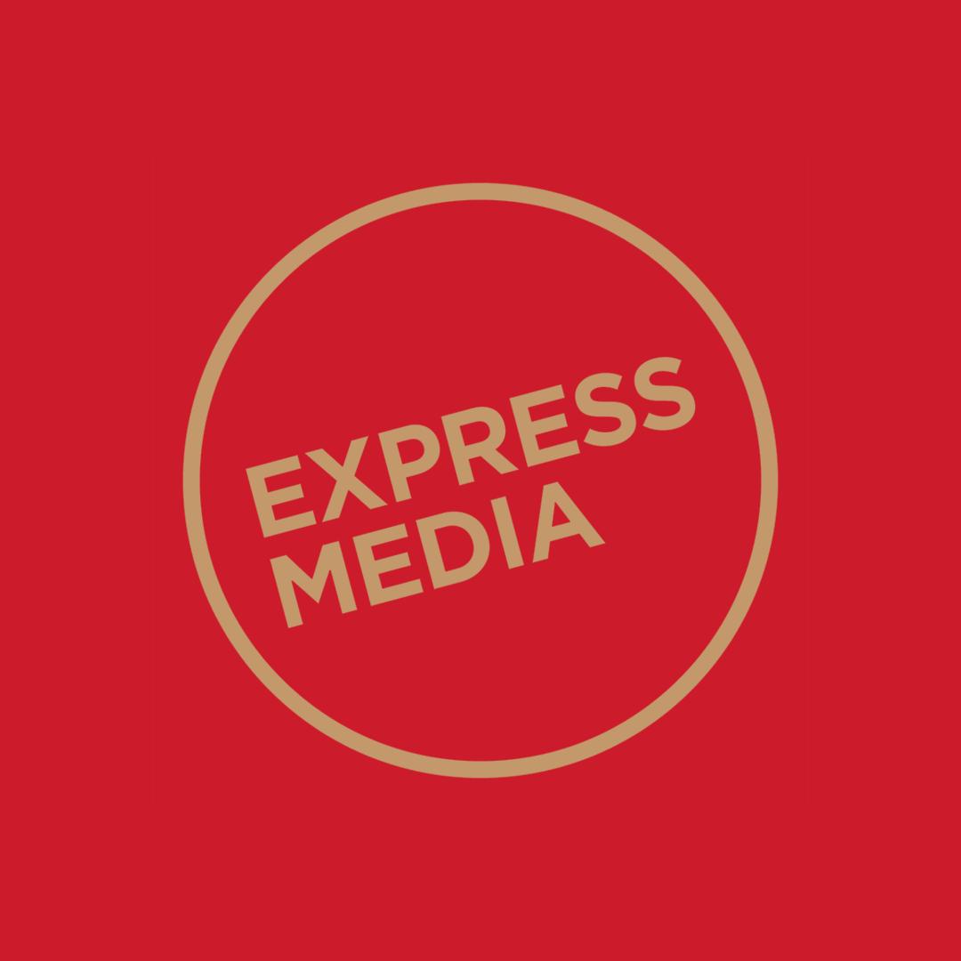 Express-Media.png