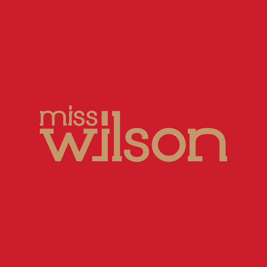 Miss-Wilson.png
