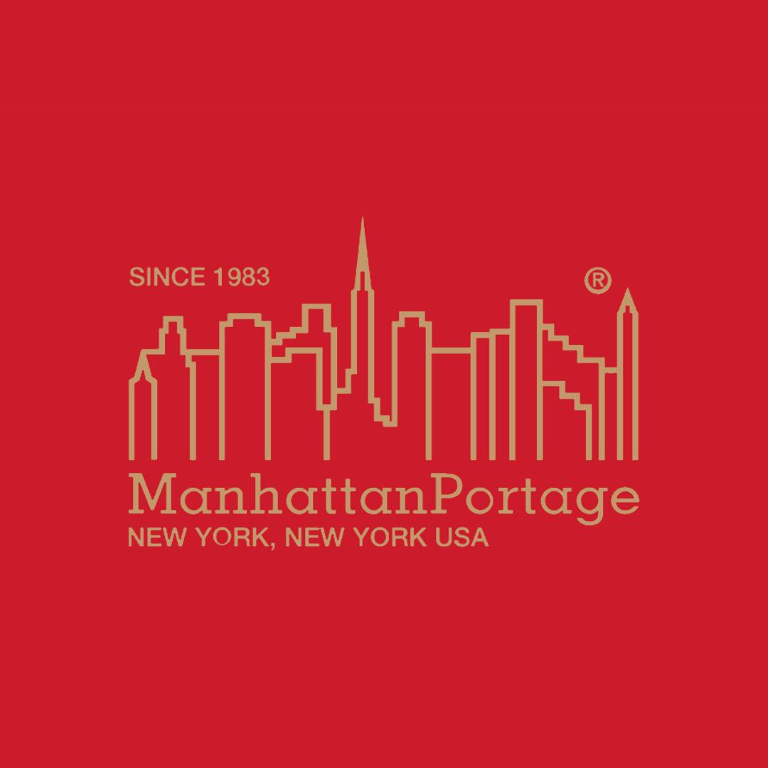Manhattan-Portage.png