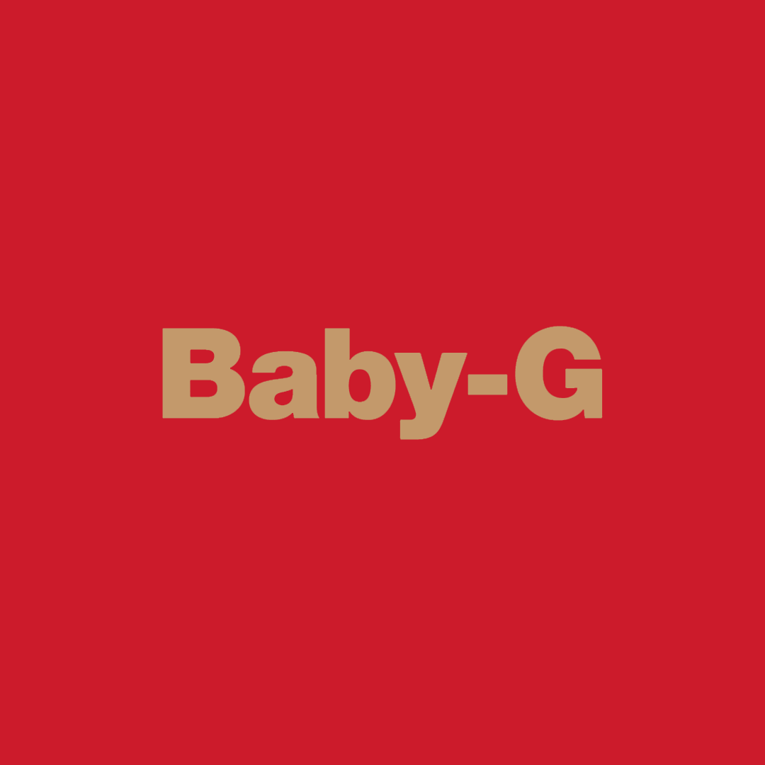 Baby-G.png