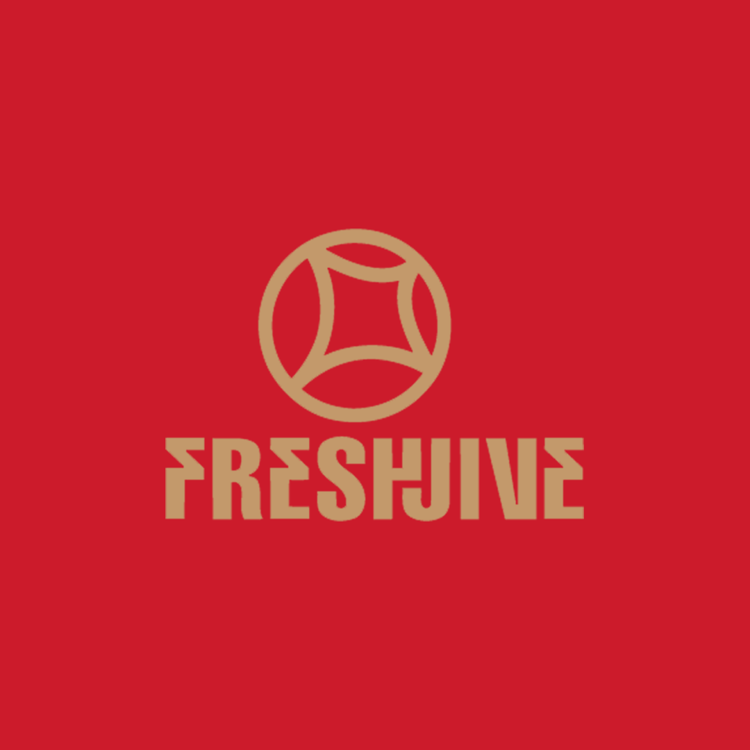 Freshjive-2.png
