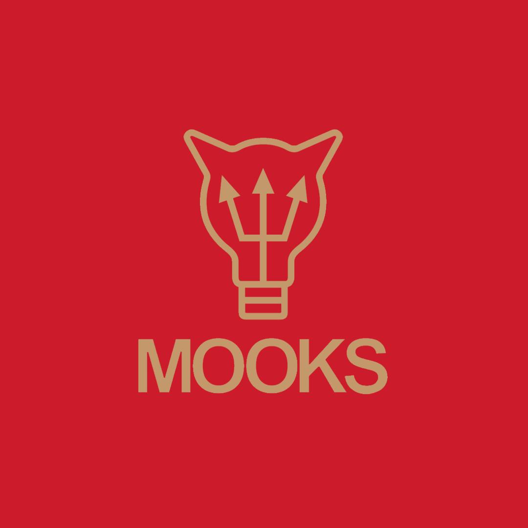 Mooks-2.png