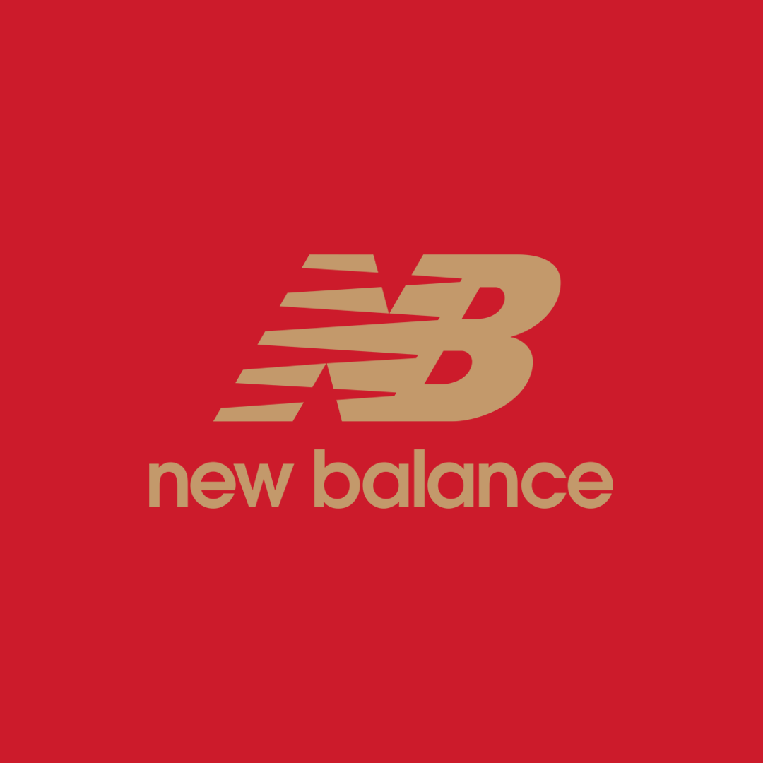 New-Balance.png