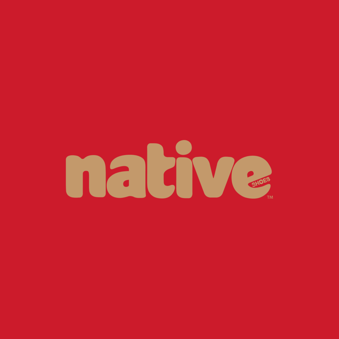 Native.png