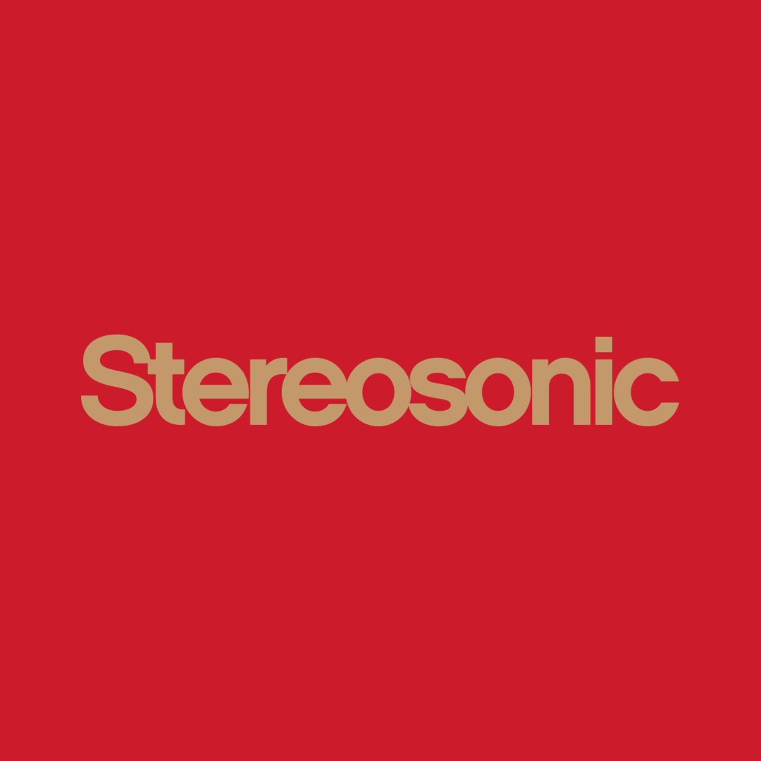 Stereosonic.png