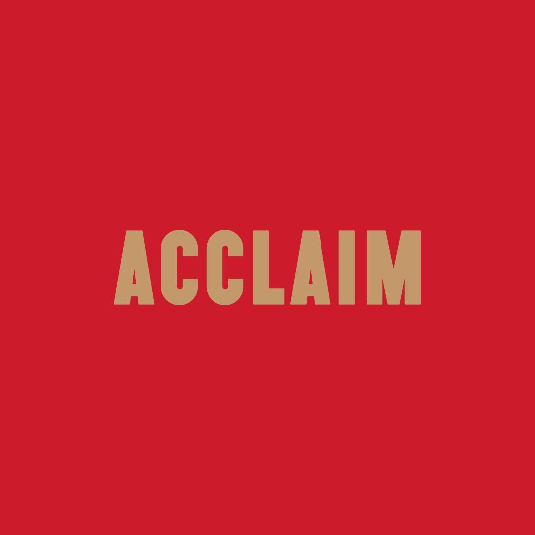Acclaim.png