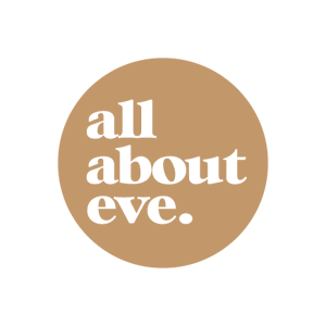 clients-all about eve logo.png
