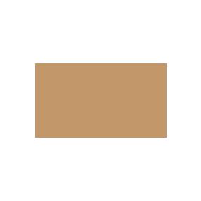 client-apm logo.png