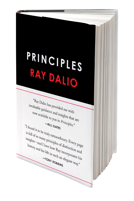 Principles-Ray-Dalio-book-0218.jpg