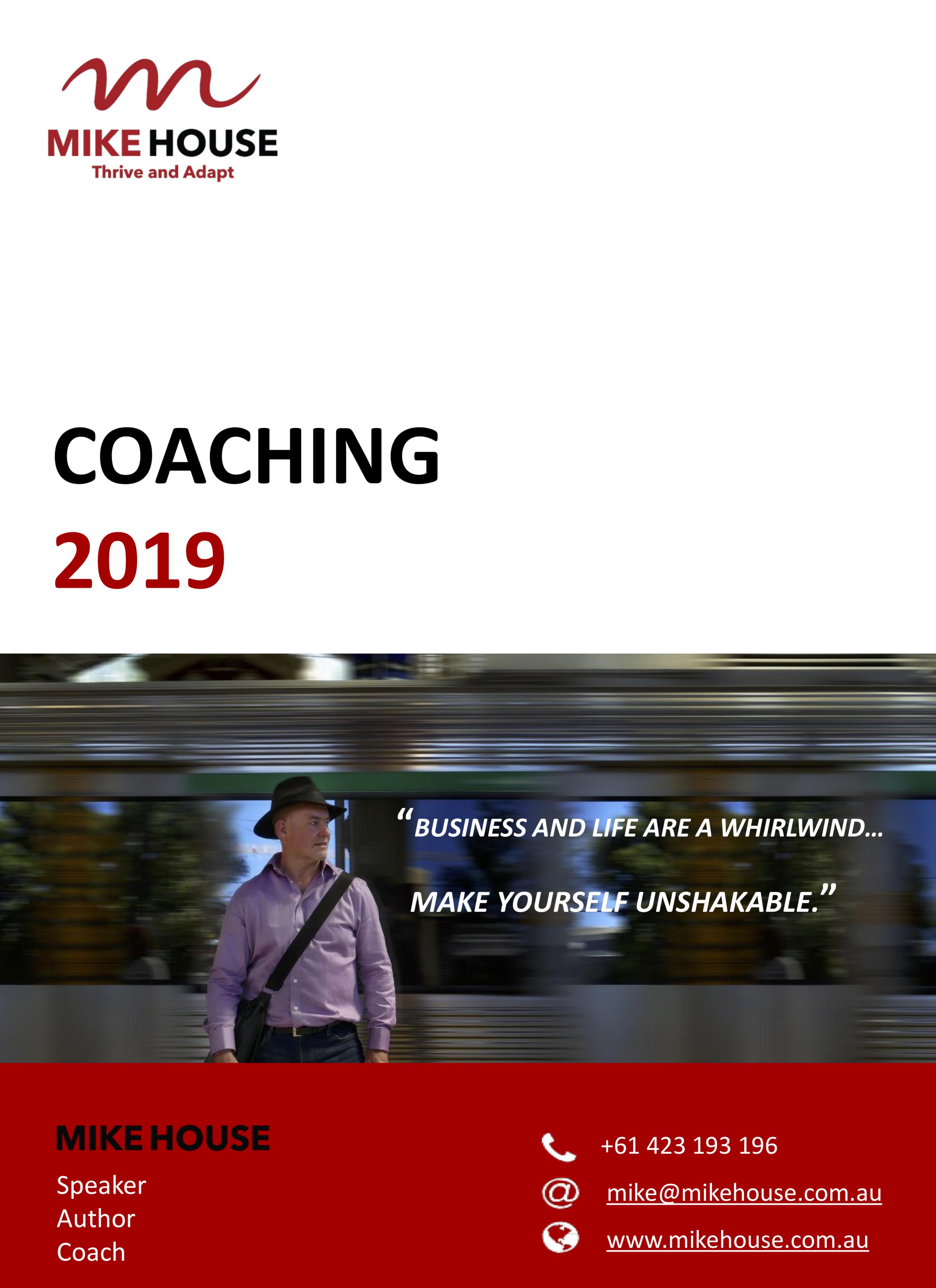Coaching 2019 (1).png