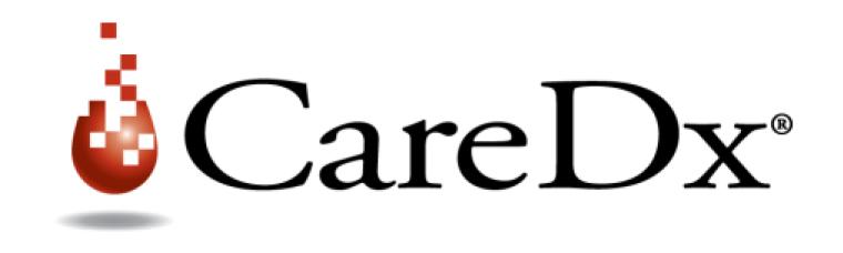 CareDx.jpg