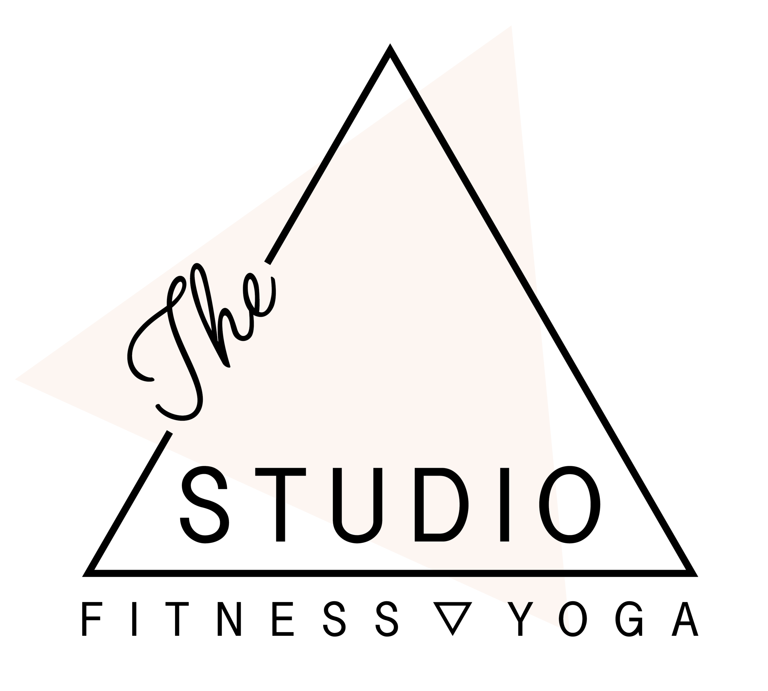 THESTUDIO_CLEARBACKGROUND.png