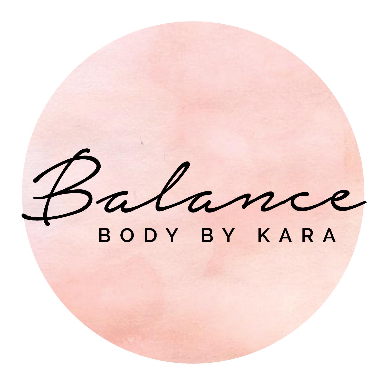 Balance_Logo_BlackRGB.jpg