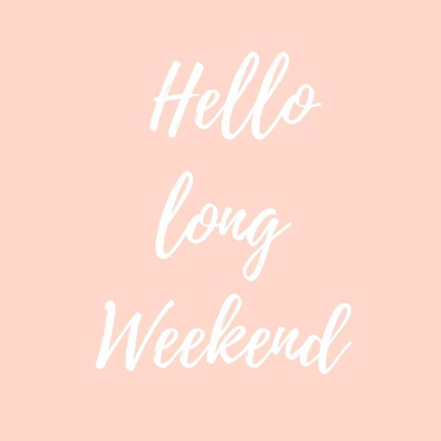 Long weekend vibes = zero plans!  I love to have plans but I also love to have nothing really going on for a long weekend!  My to do list: Go out for brunch  Get a massage Try a pre natal yoga workshop @coastalblissyoga Hit the local markets Dinner date with my husband Boat ride or beach day Sleep in Walk my dogs Be lazy.... ⠀⠀⠀⠀⠀⠀⠀⠀⠀ Sounds pretty perfect to me! Lol What's your long weekend plans? . . . . . #tgif #friyay #bbk #selflove #selfcare #balance #bodybykara #thestudioucluelet #ukee #ucluelet #yourucluelet #fit #health #wellness #hustle #bodylove #loveyourbody #tofino #vancouverisland #fitspo #feelgood #vanisle #lifestyle #weekend #goodvibesonly