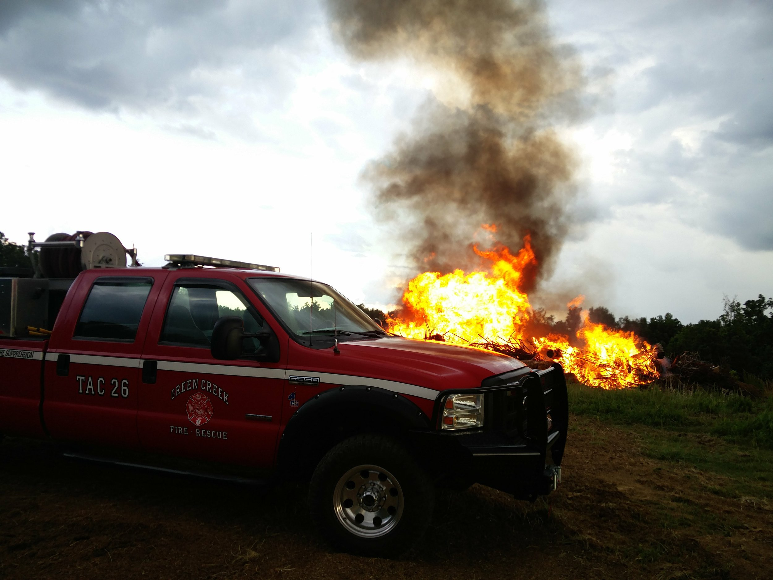 Tac 26 fire.jpg