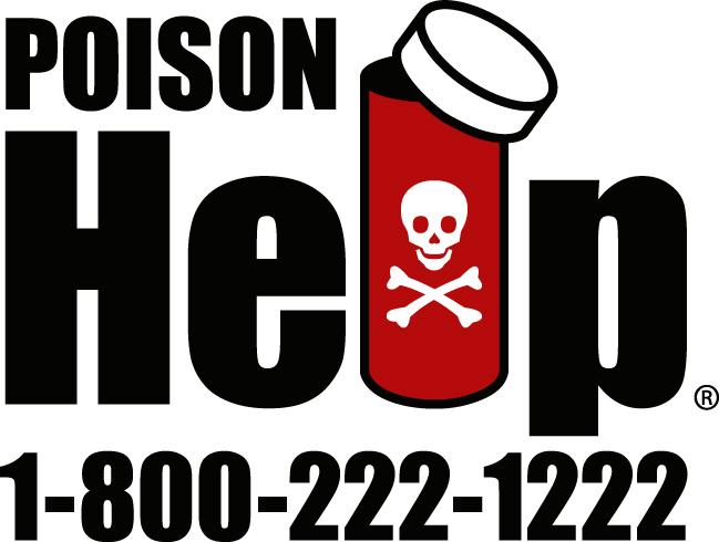 Poison Control - Two ways to get help from Poison Control:Both options are free and confidential. Both options give you expert answers.1. Use the webPOISONCONTROL® online tool to get specific recommendations based on age, substance, and amount, OR2. Call Poison Control at 1-800-222-1222 for expert guidance.