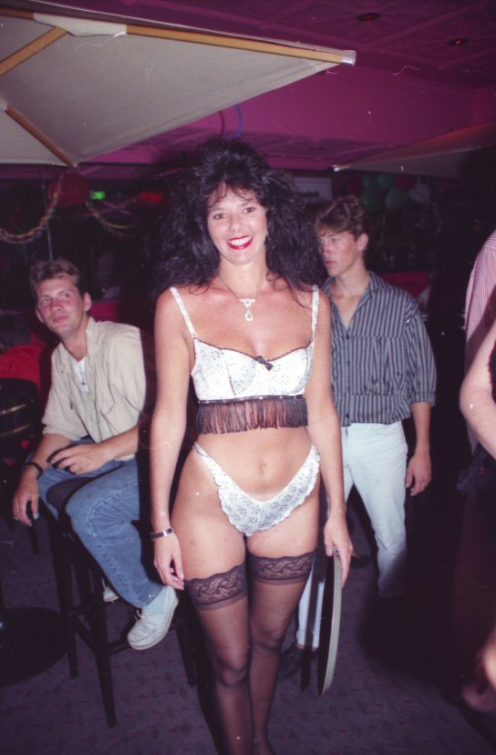 Jo Gibson Pyjama Party.jpg