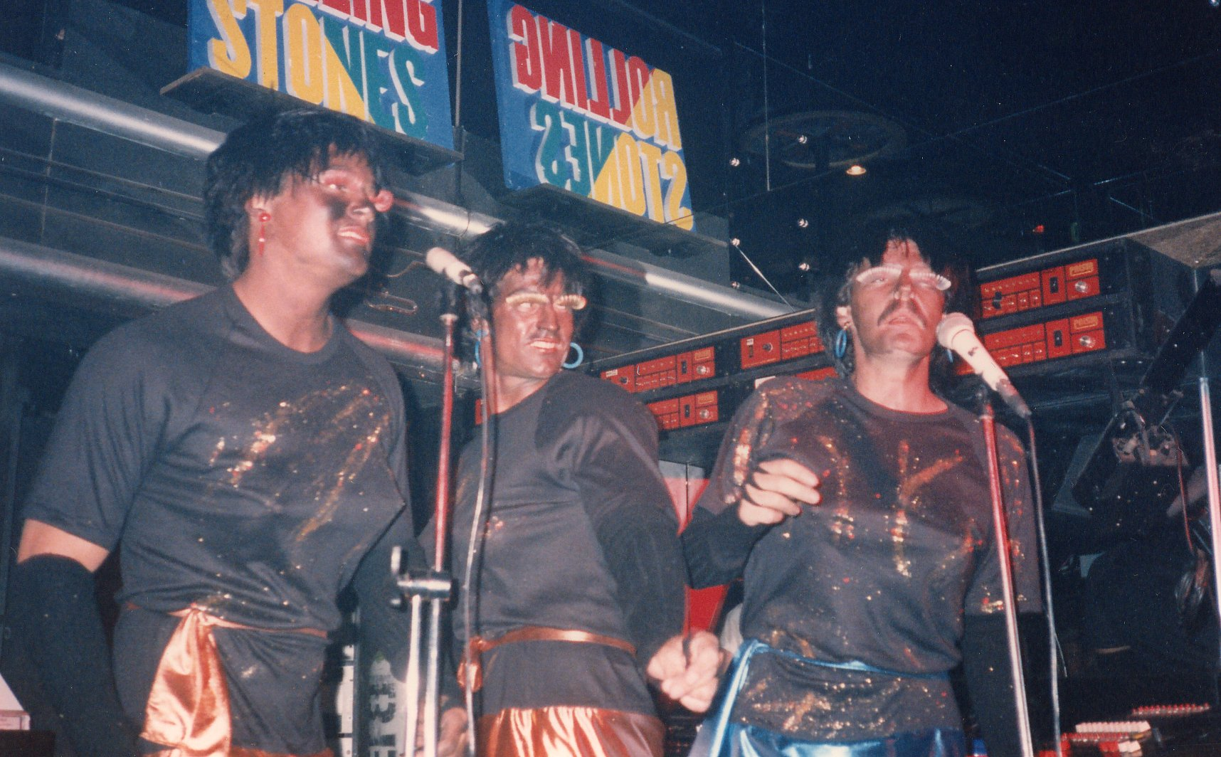 Vince & The Supremes 2.jpg