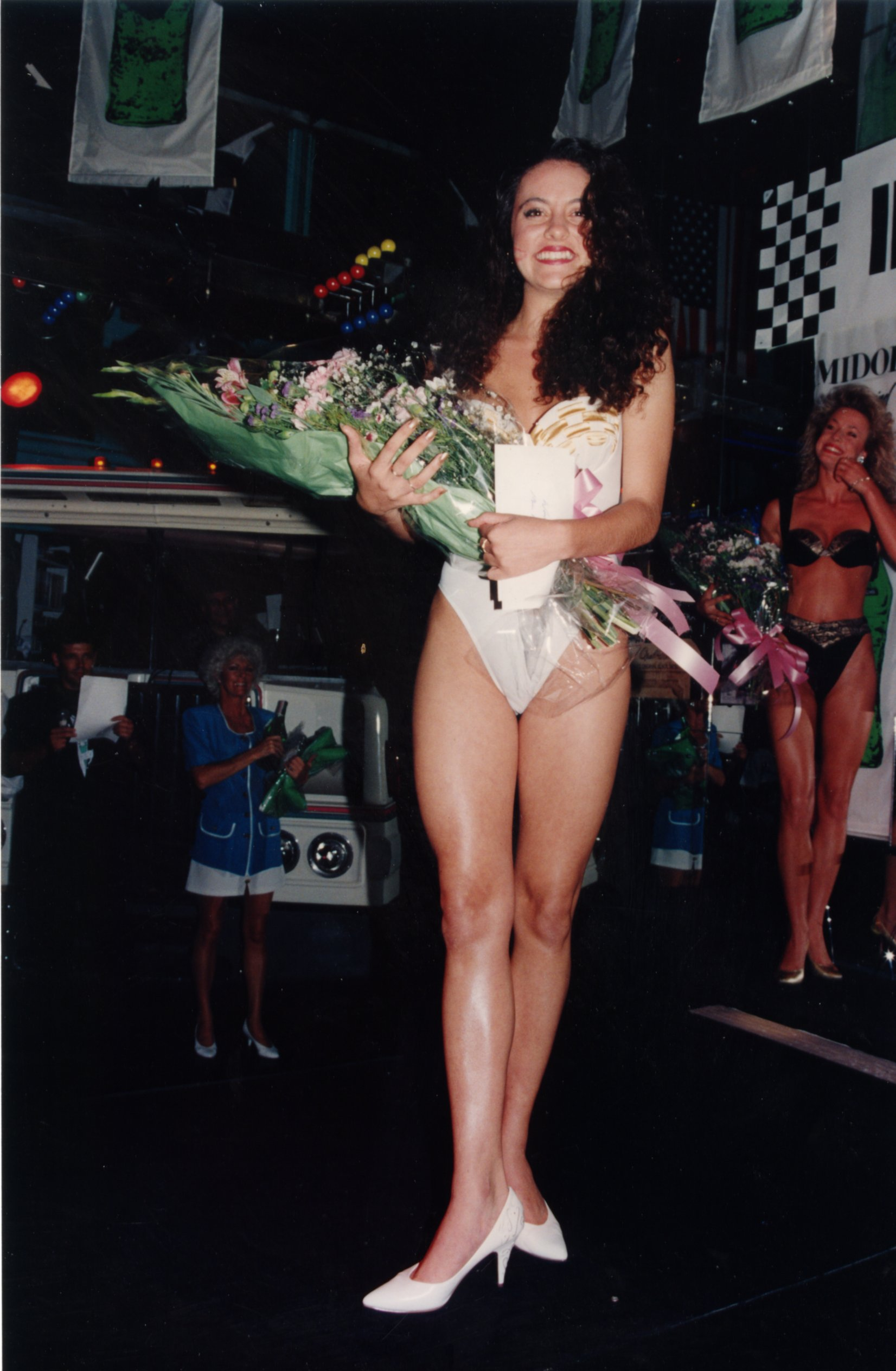Miss Indy Winner.jpg