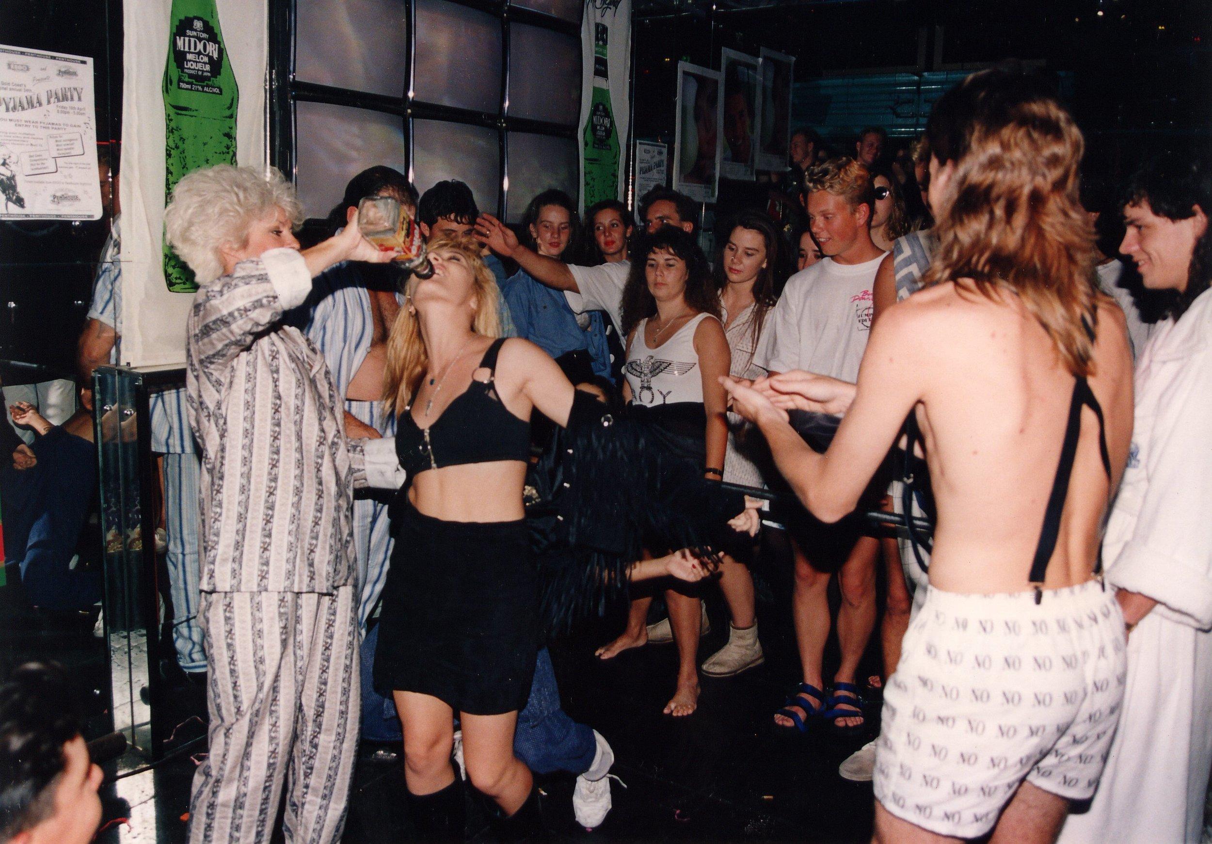 Pyjama Party 3.jpg