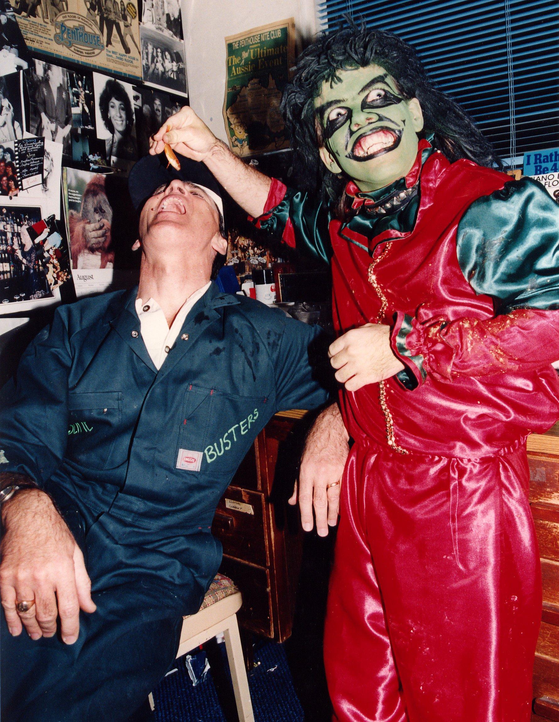 Robin & Jason.jpg