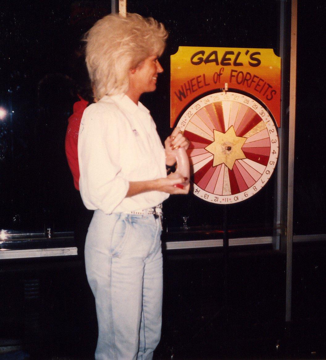 Gael's Wheel.jpg