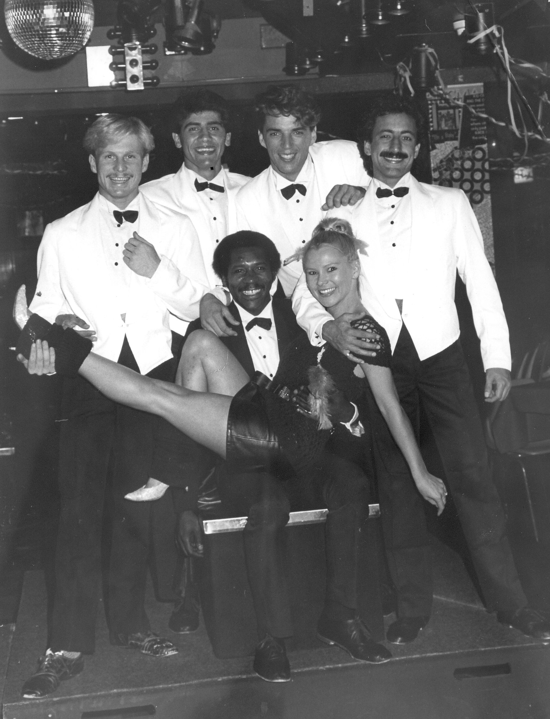 Original Male Revue 3.jpg