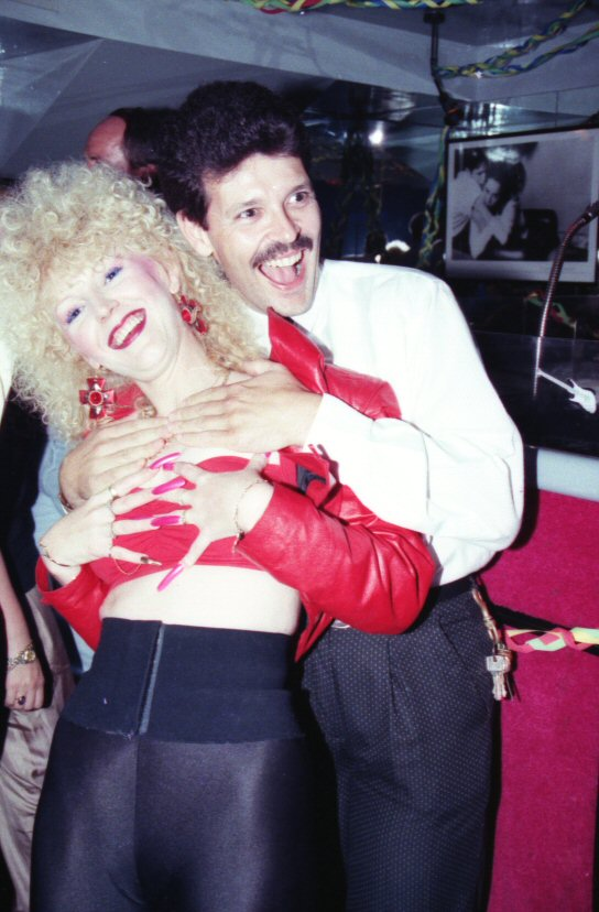 Tracey & Vince 1.jpg