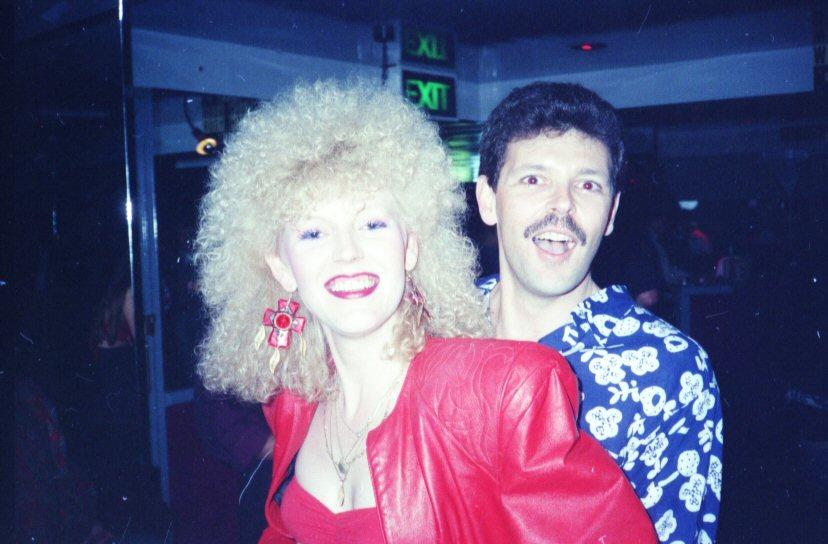 Tracey & Vince.jpg
