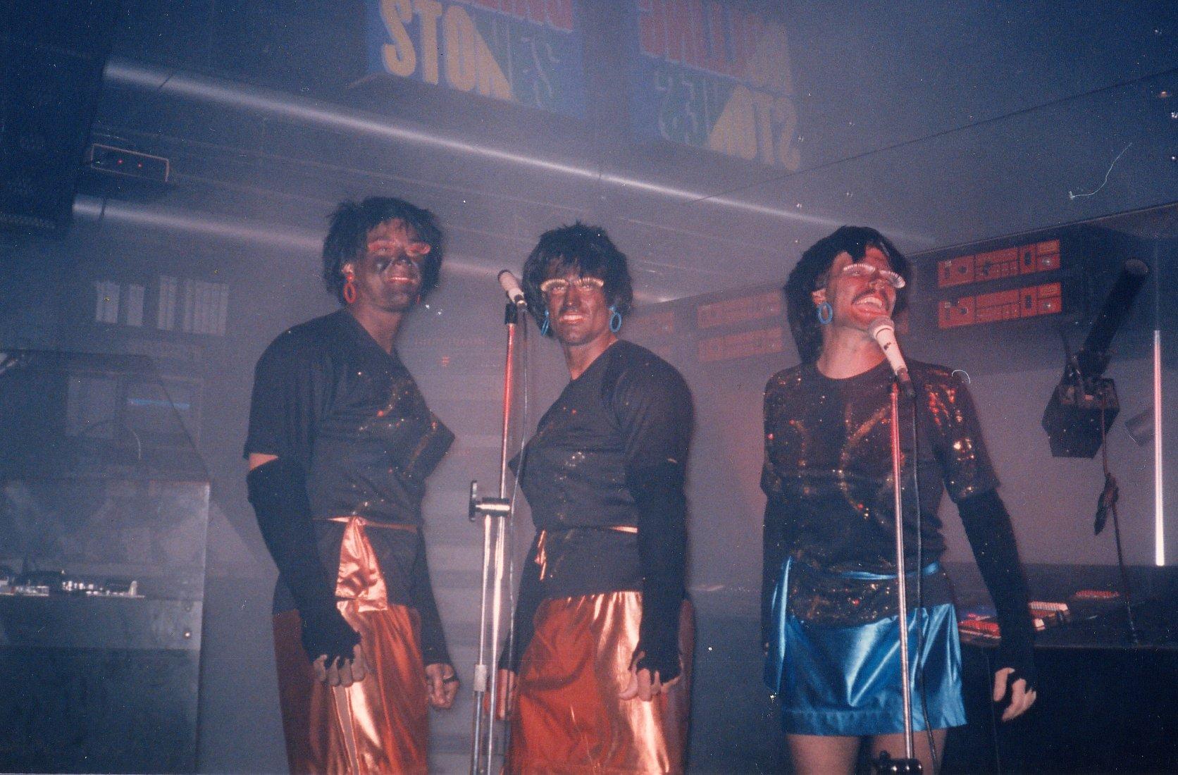 Vince & The Supremes 4.jpg