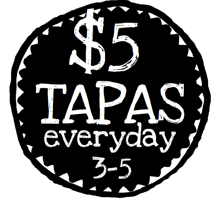 $5 TAPAS.png