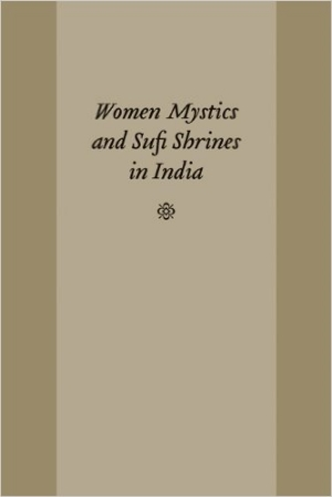 Women Mystics book cover.jpg