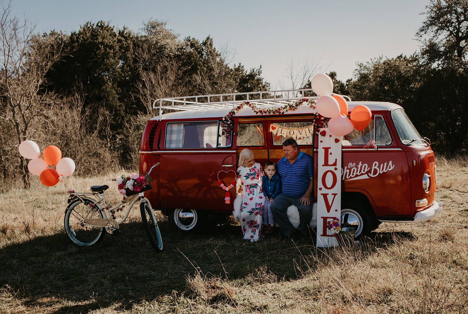 vw bus rental photo shoot-2.JPG
