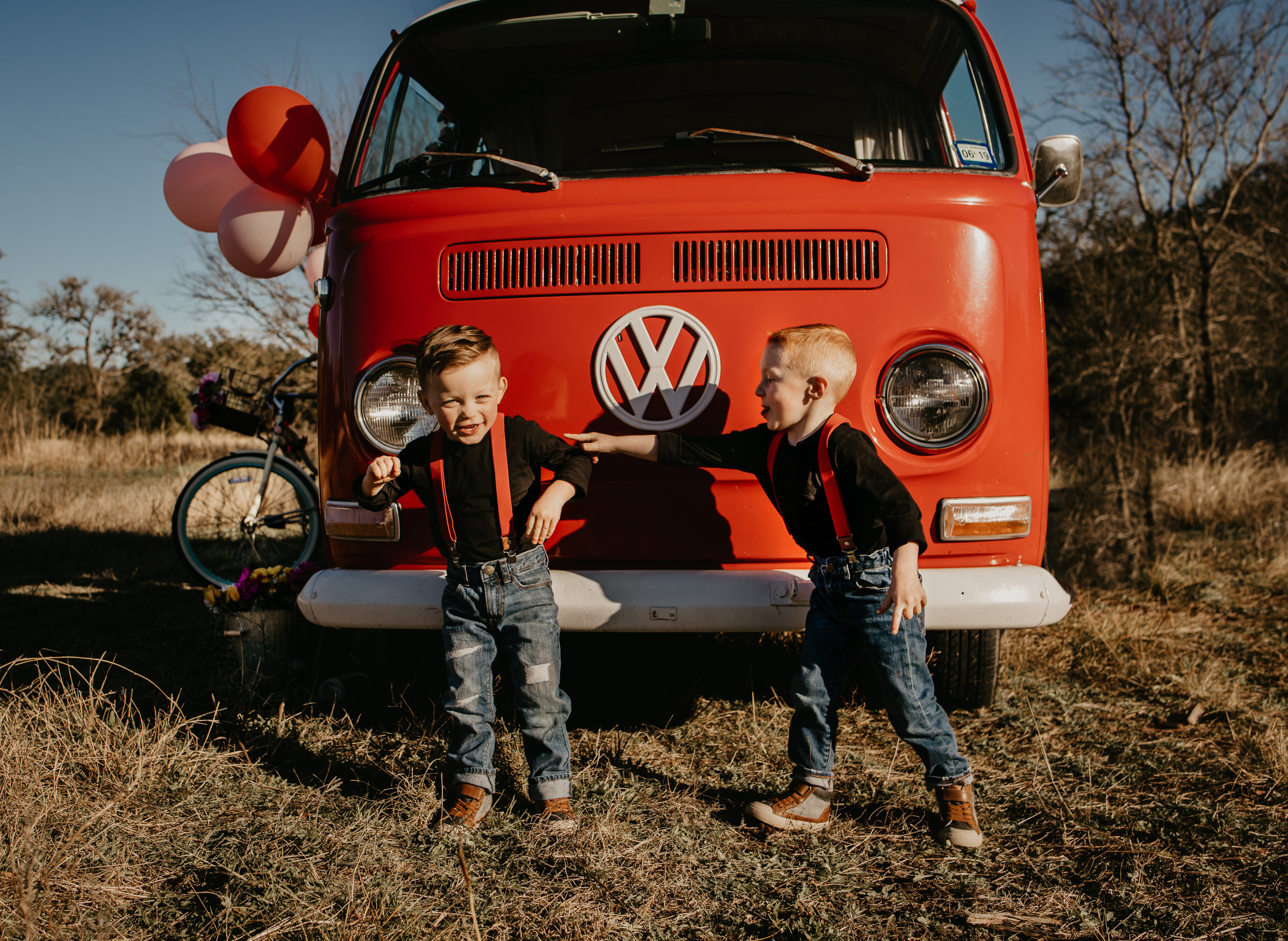 vw bus rental photo shoot-4.jpg