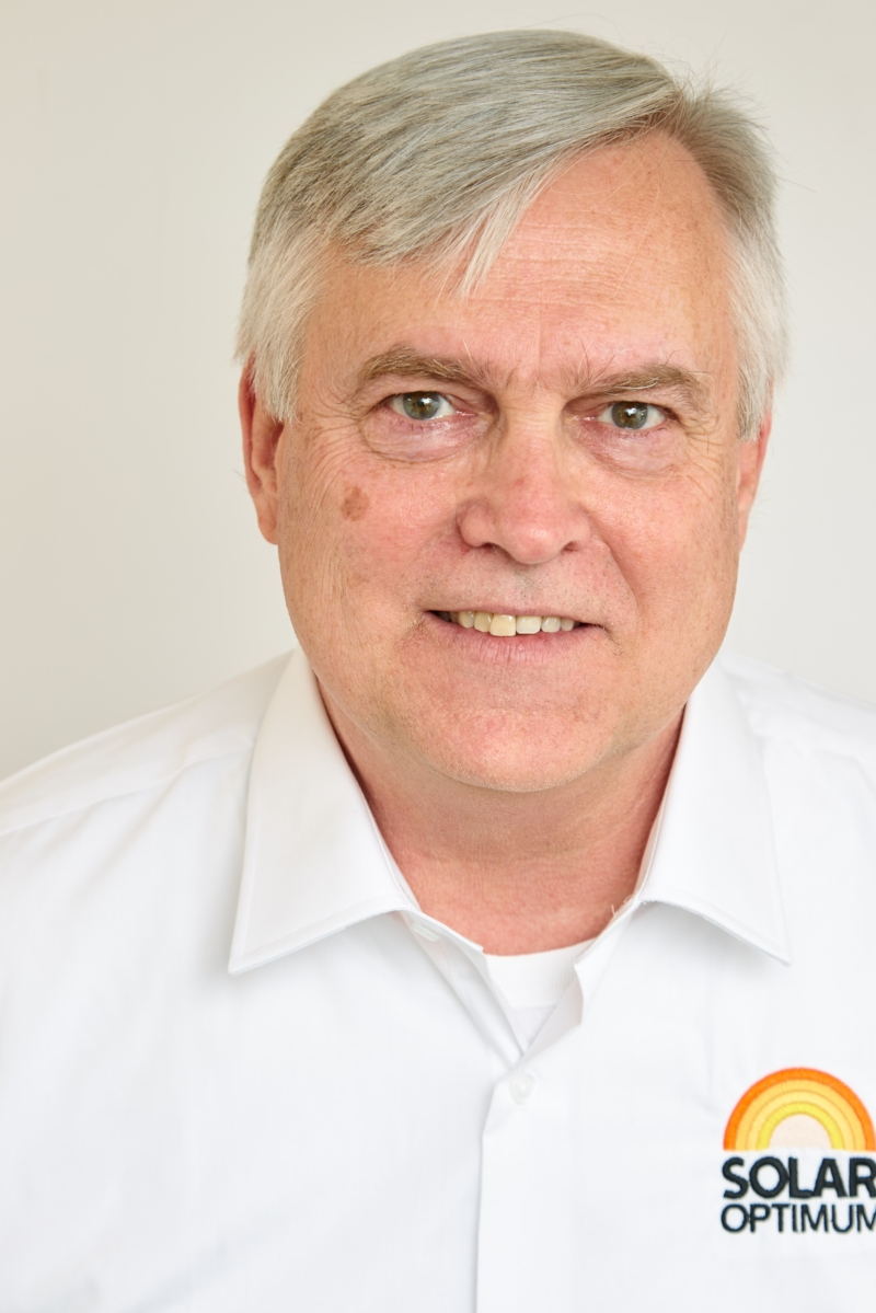 Ian Wilcox:Controller