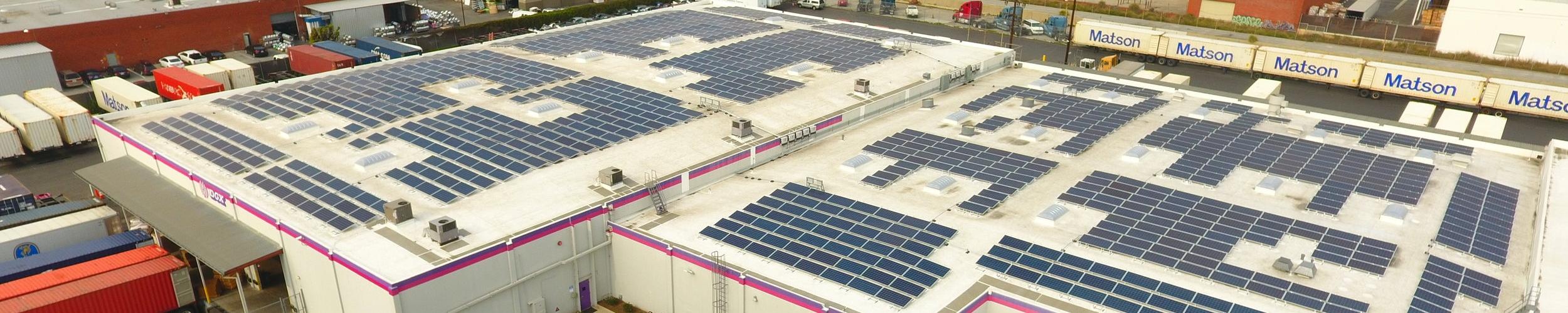 Solar Optimum DHX Project.JPG
