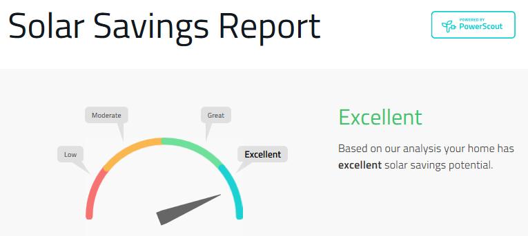 solar-savings-report-meter.png