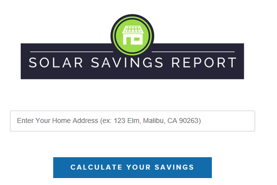 solar-savings-report-feature.png