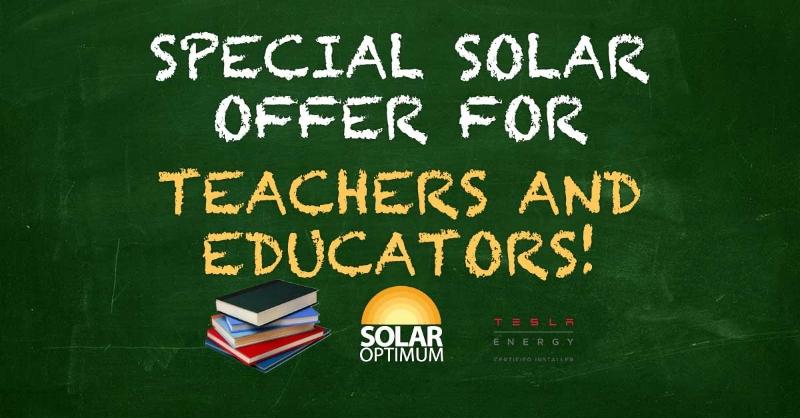 Solar Optimum Teachers Discount.jpg